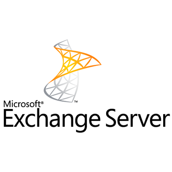 Microsoft Exchange Server 2007 2010