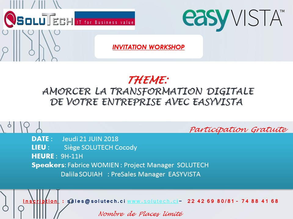 VISUEL_WORKSHOP_EASYVISTA_version_finale.jpg