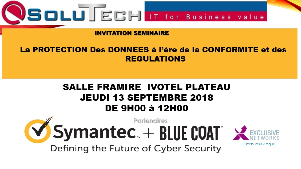 visuel_seminaire_SYMANTEC_2018_version_finale.jpg