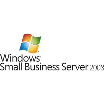 Small Business Server 2008