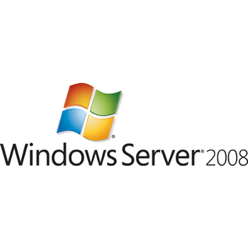 Windows Server 2008